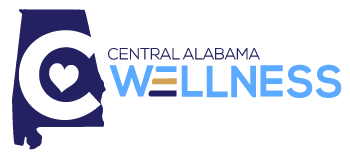 Central Alabama Wellness